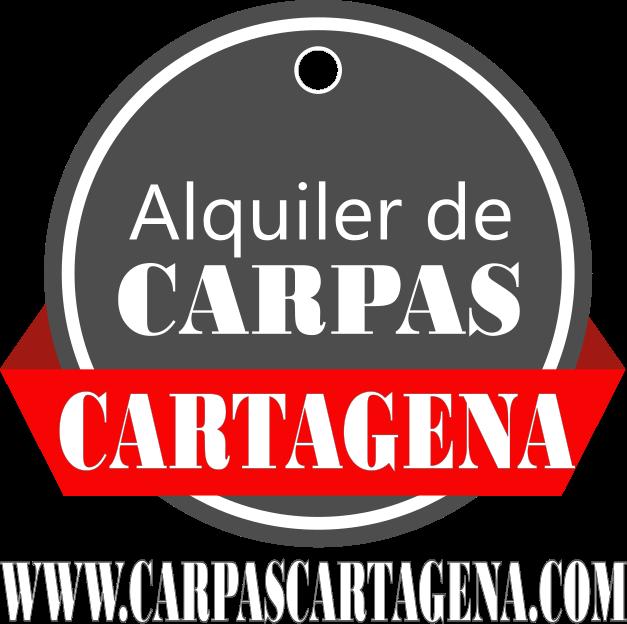 Carpas_ Cartagena