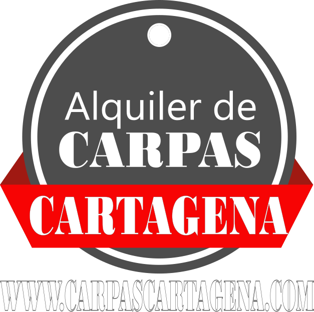 Carpas y Hangares Cartagena